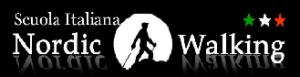 Logo Sinw 2